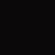 Preto - Geral
