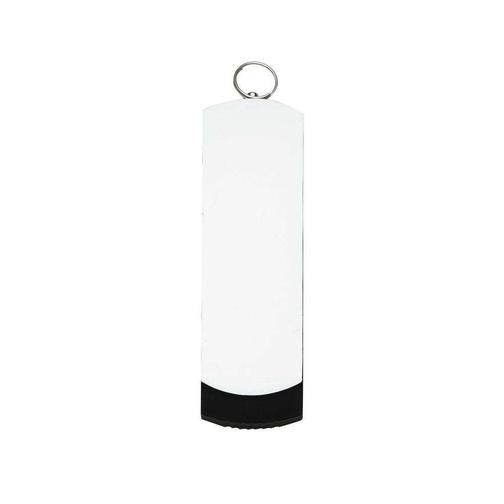 Pen Drive Giratório 4GB-00010-4GB