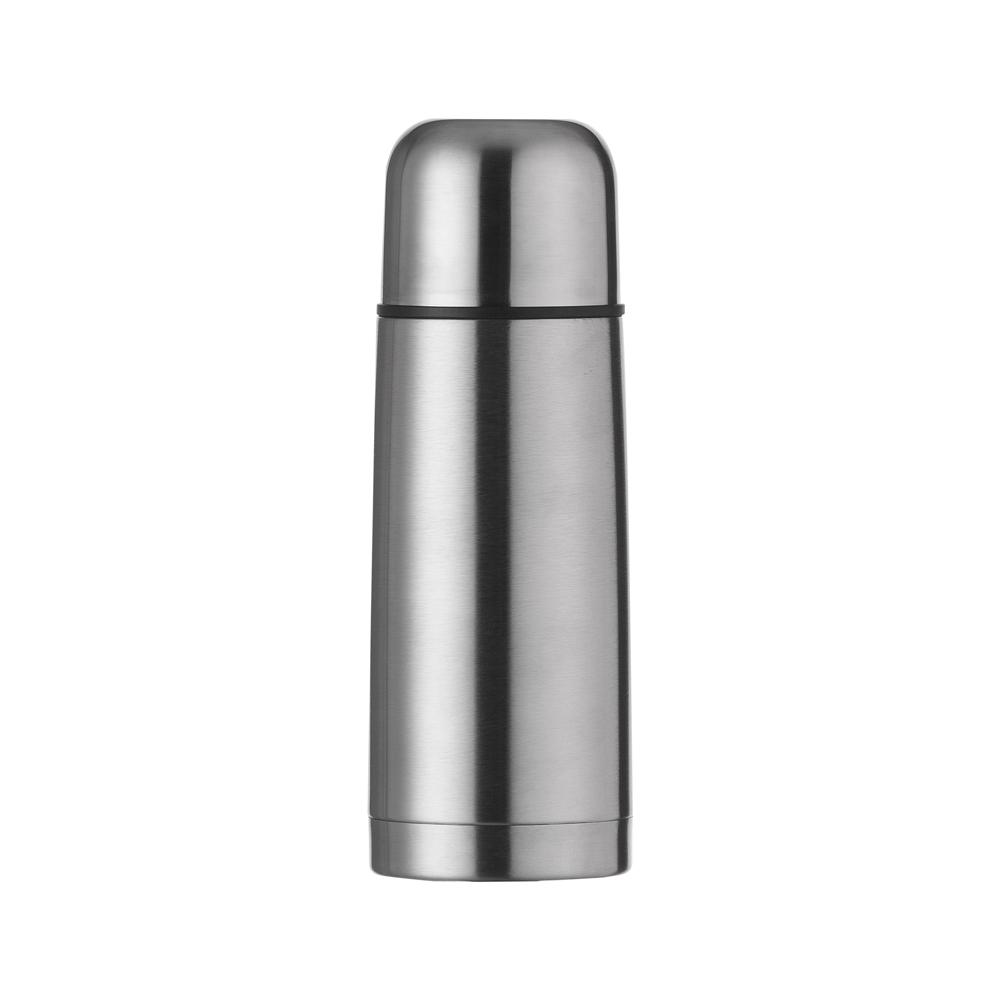 Garrafa Térmica Inox 350ml -01115