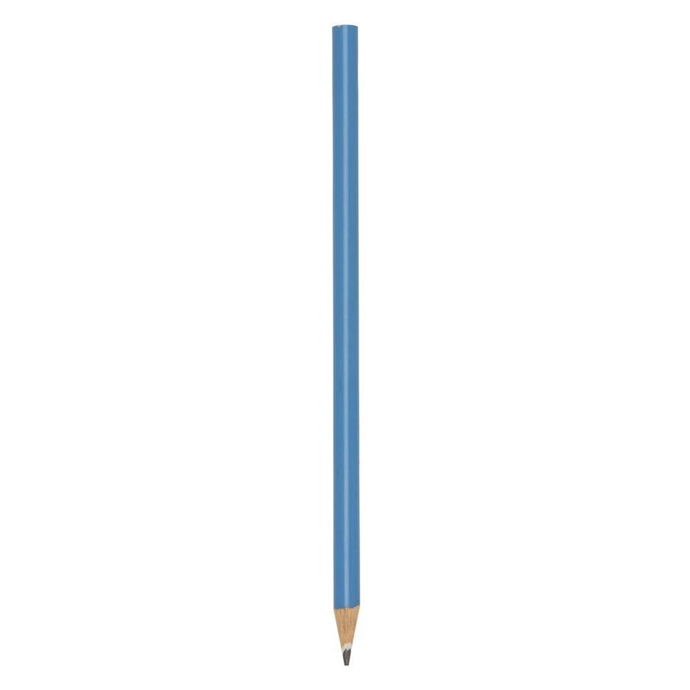 Lápis Ecológico-11426