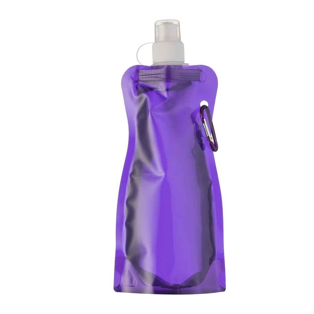 Squeeze Dobrável 480ml-12459