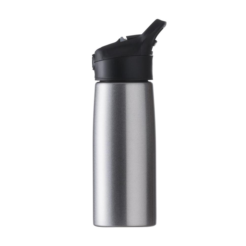 Squeeze Inox 700ml-12910