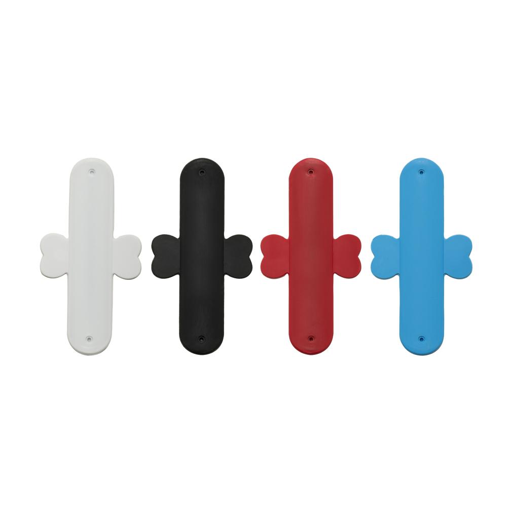 Suporte Universal de Silicone Flexível para Celular-P@13108