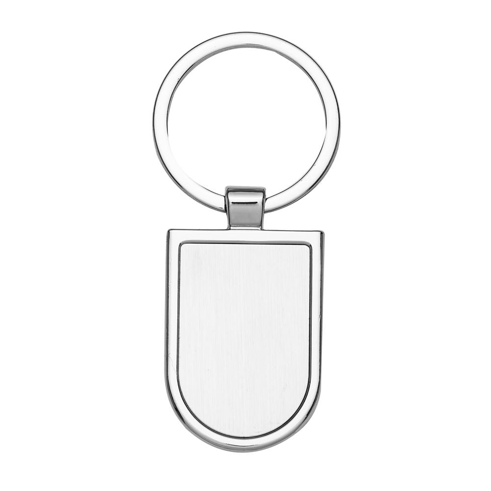Chaveiro Metal-01657