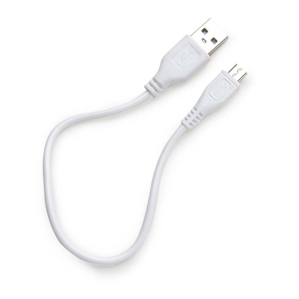 Cabo de Dados USB-02002