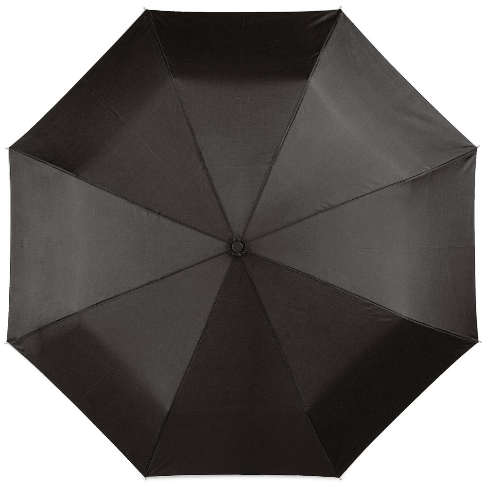 Guarda-chuva dobráve-39000