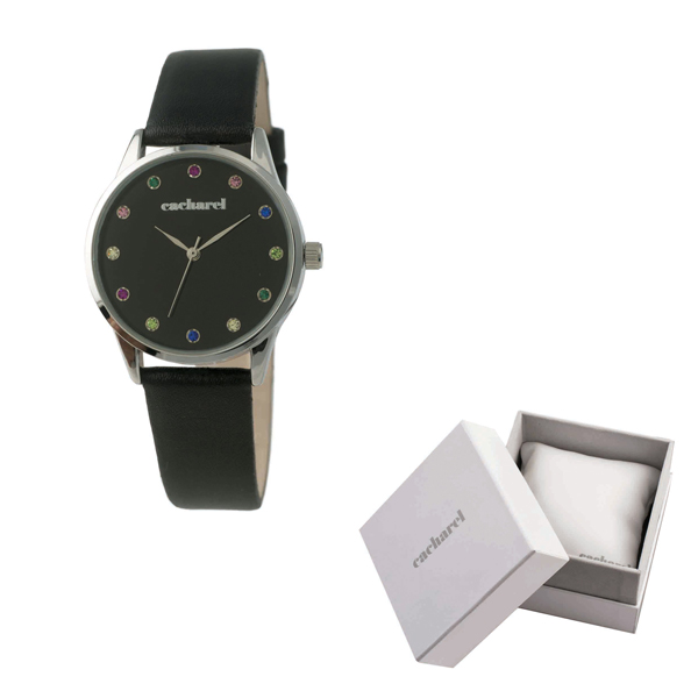 Relógio-41037