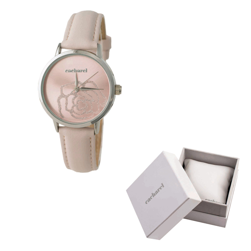 Relógio-41038