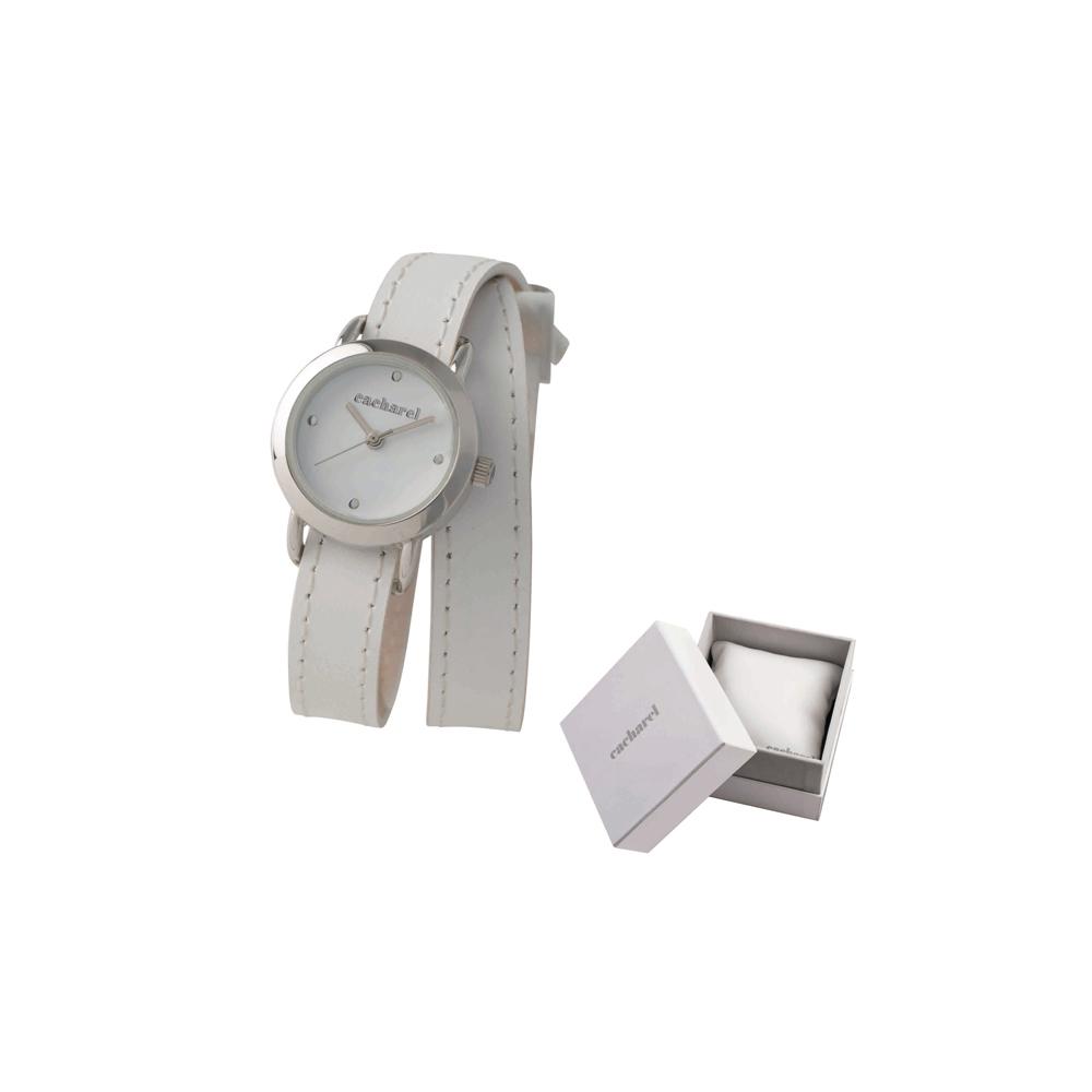 Relógio-41040