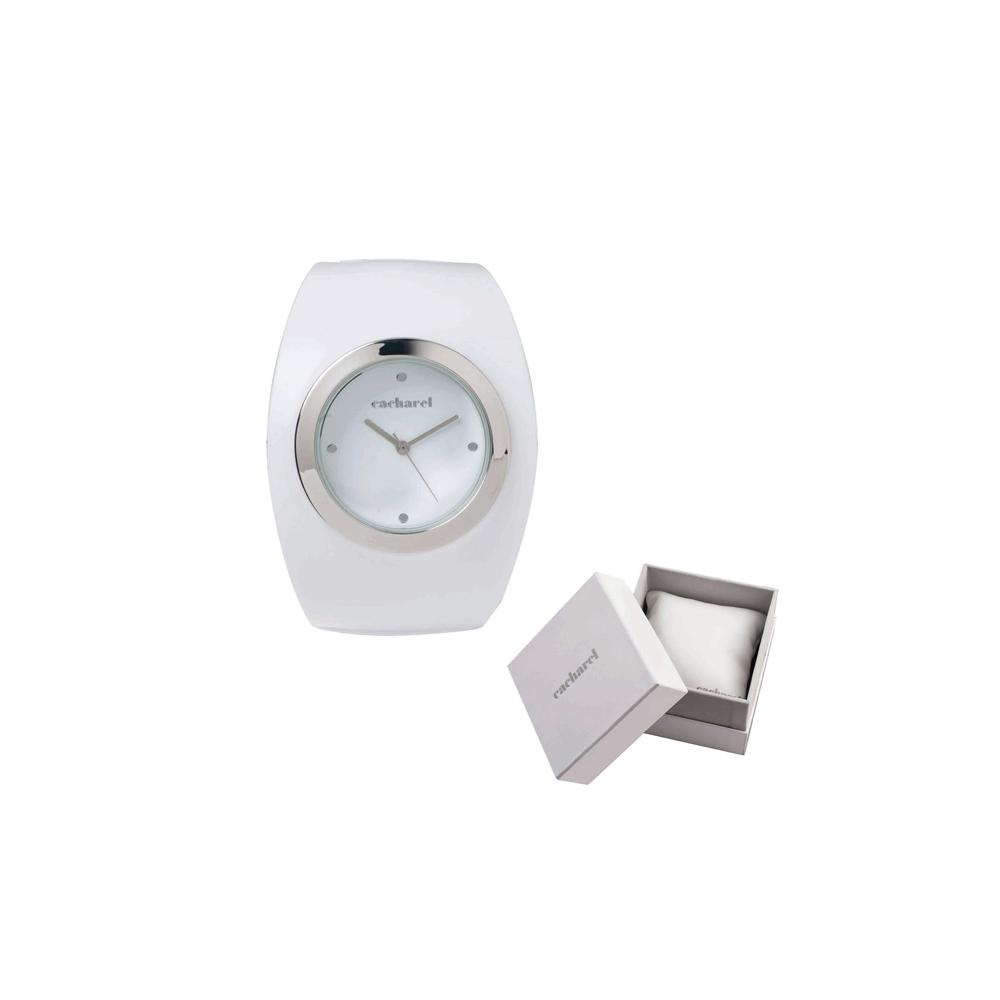 Relógio-41041