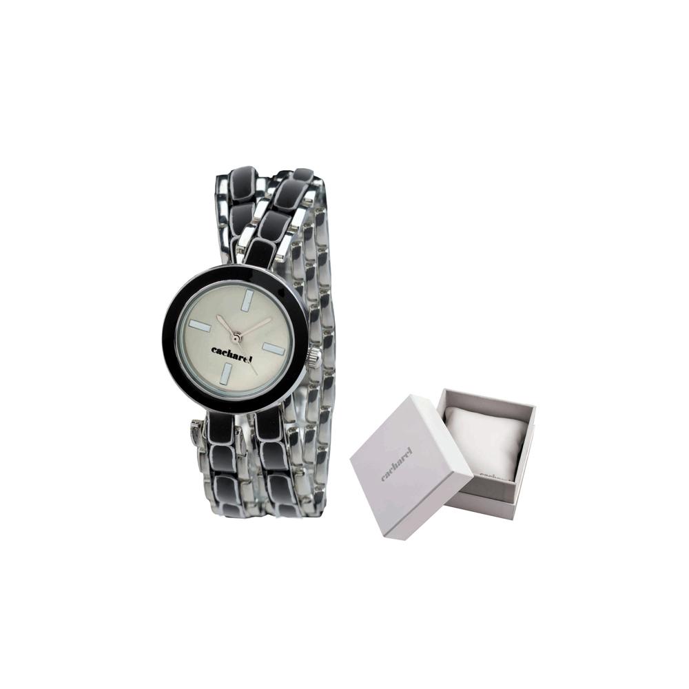 Relógio-41042
