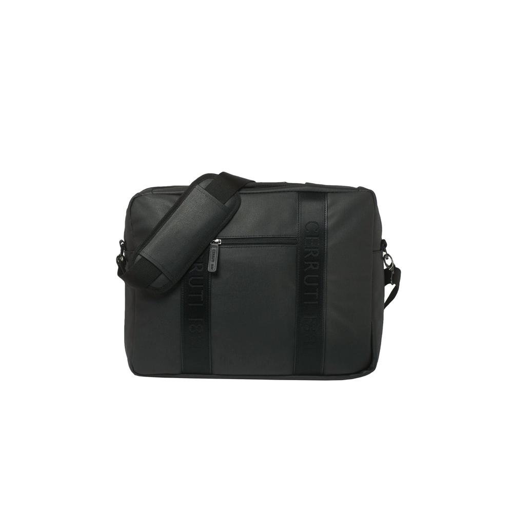 Mochila para notebook-42010