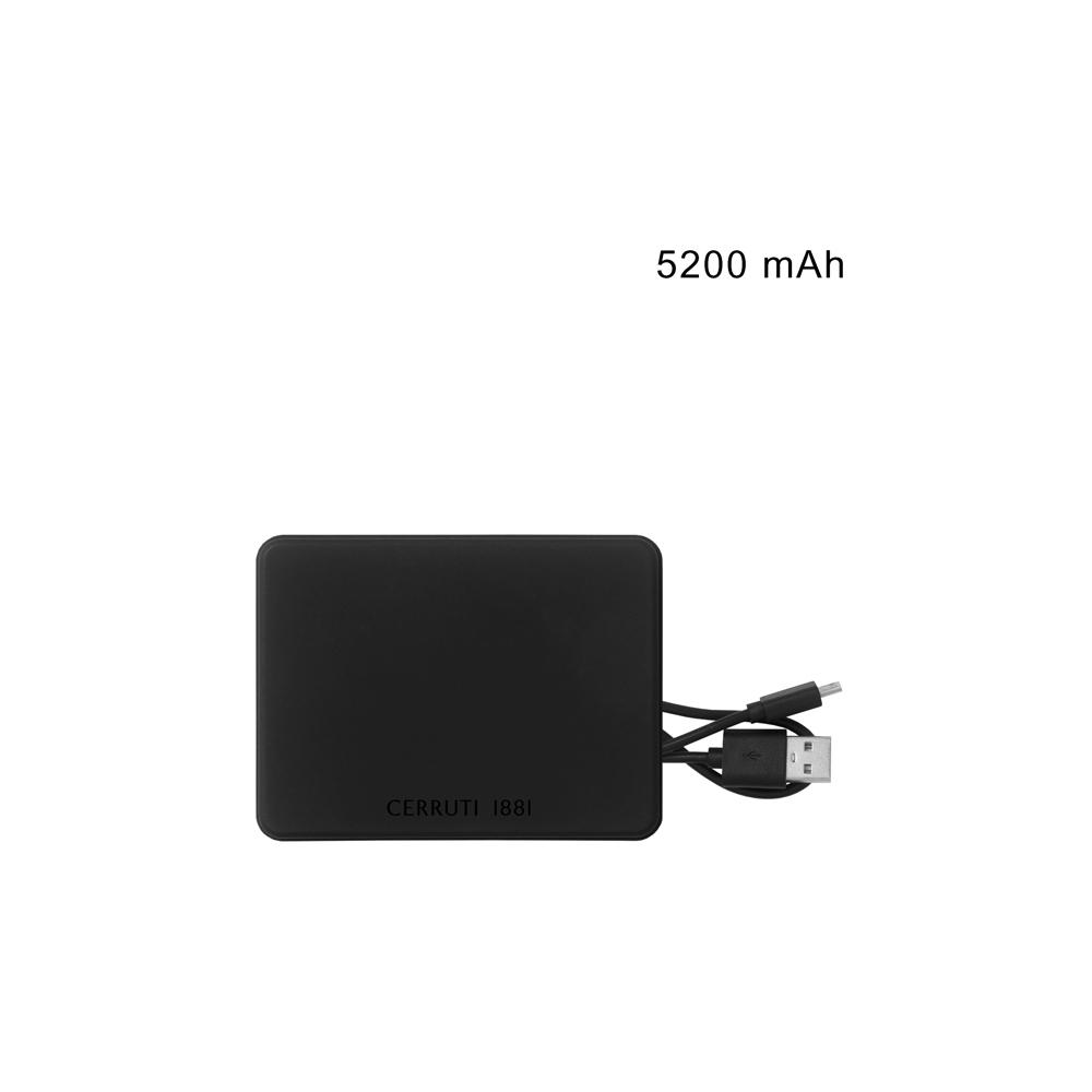 Bateria portátil-42019