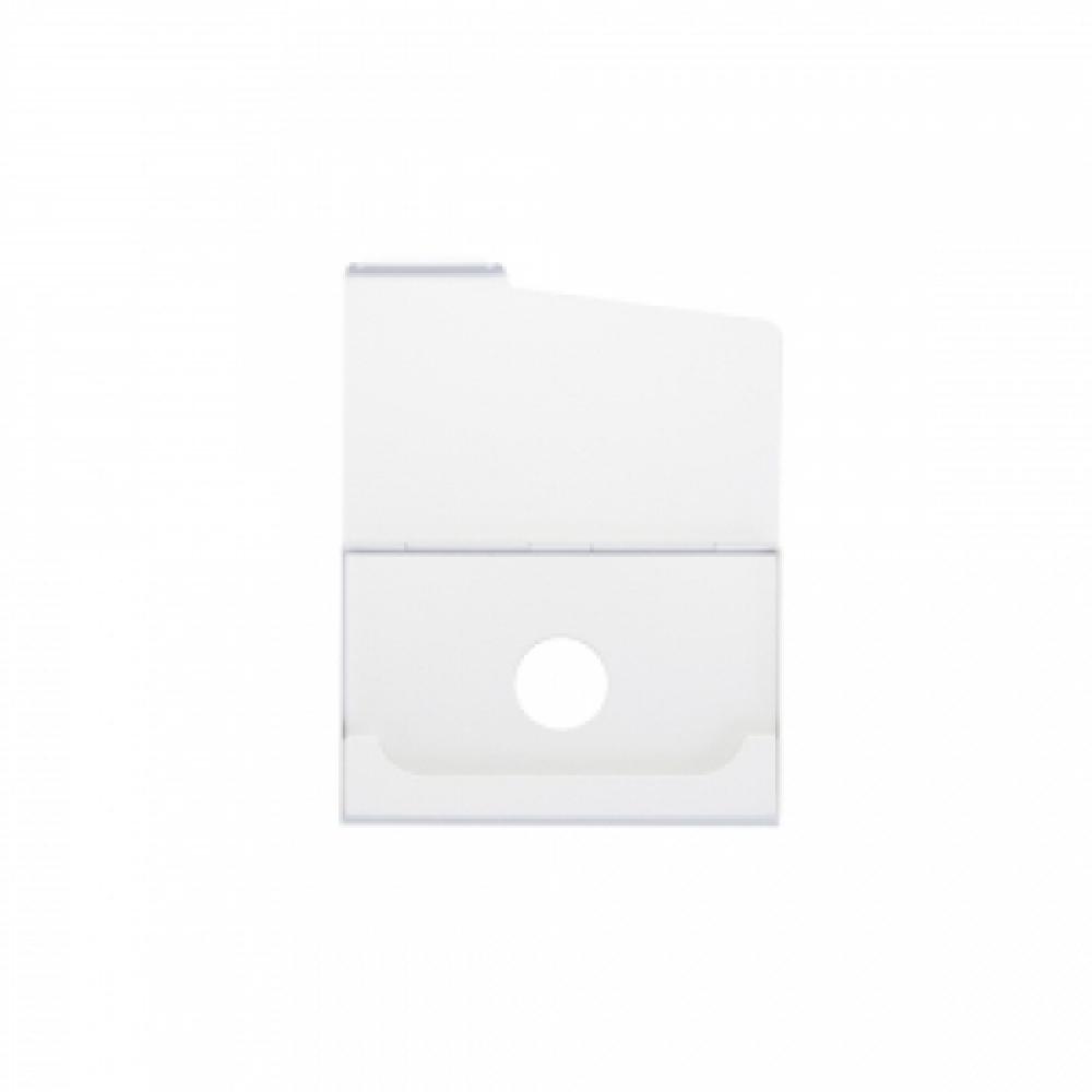 Porta Cartão Alumínio-04229