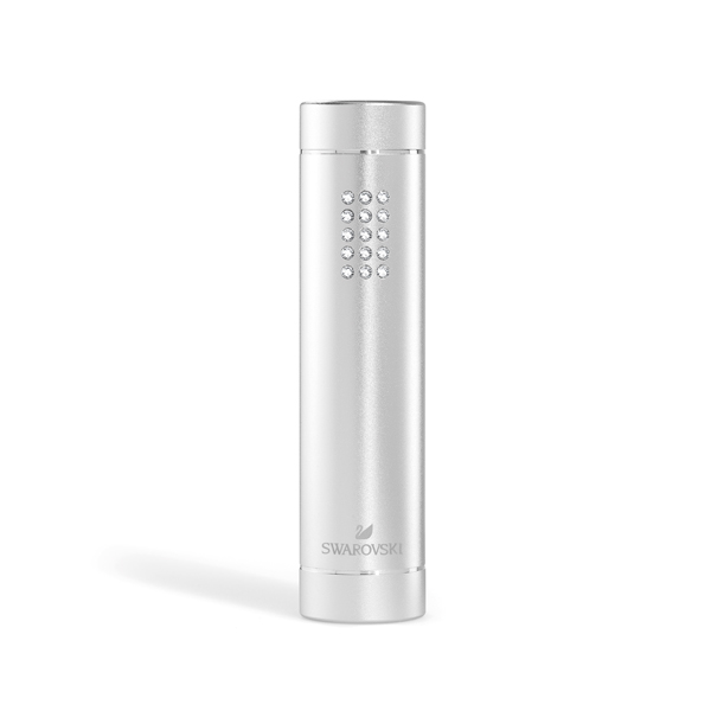 Bateria portátil-43046