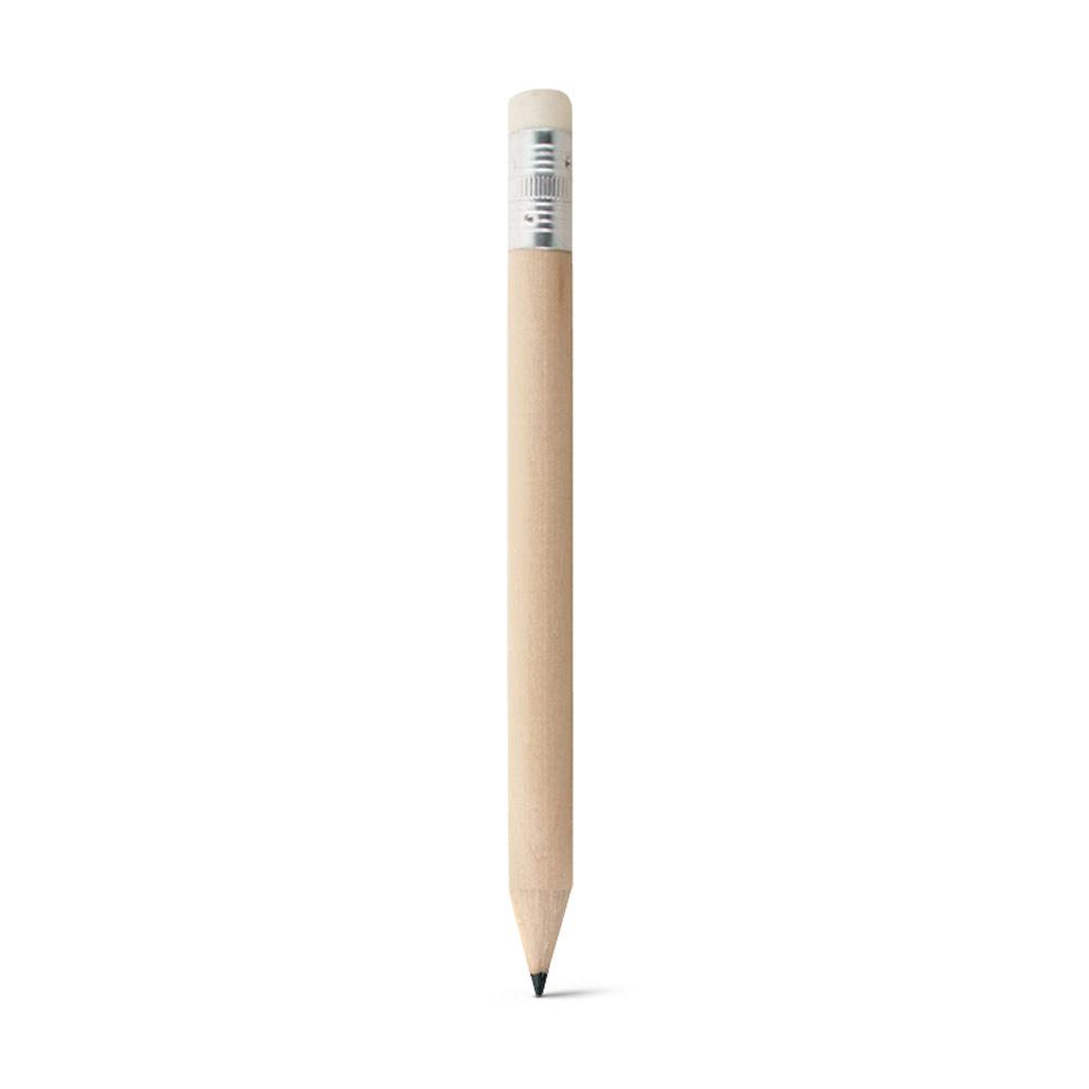 Mini lápis BARTER-51759