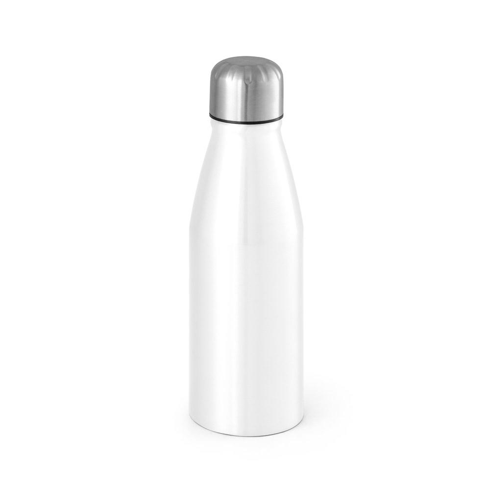 Squeeze 500 ml BILLY II-54957