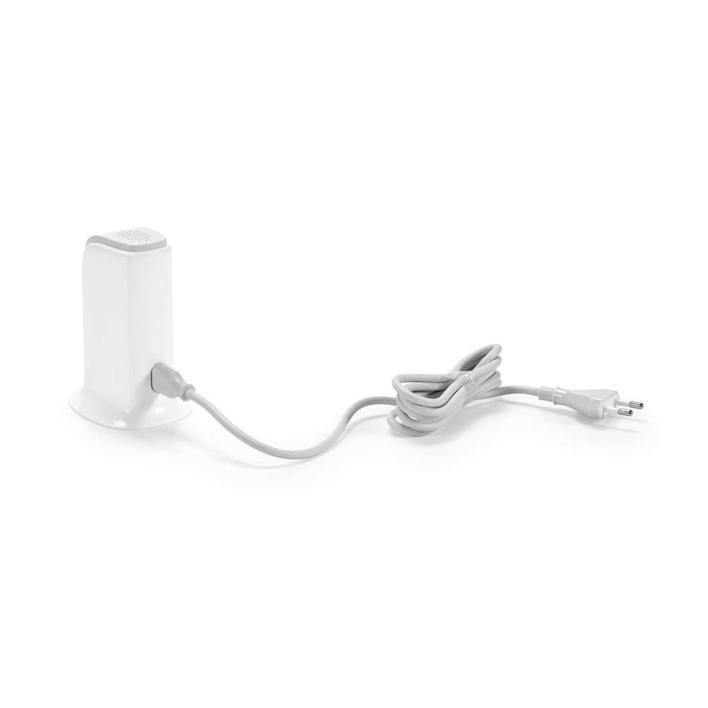 Estação de carregamento USB STEVEN-57154