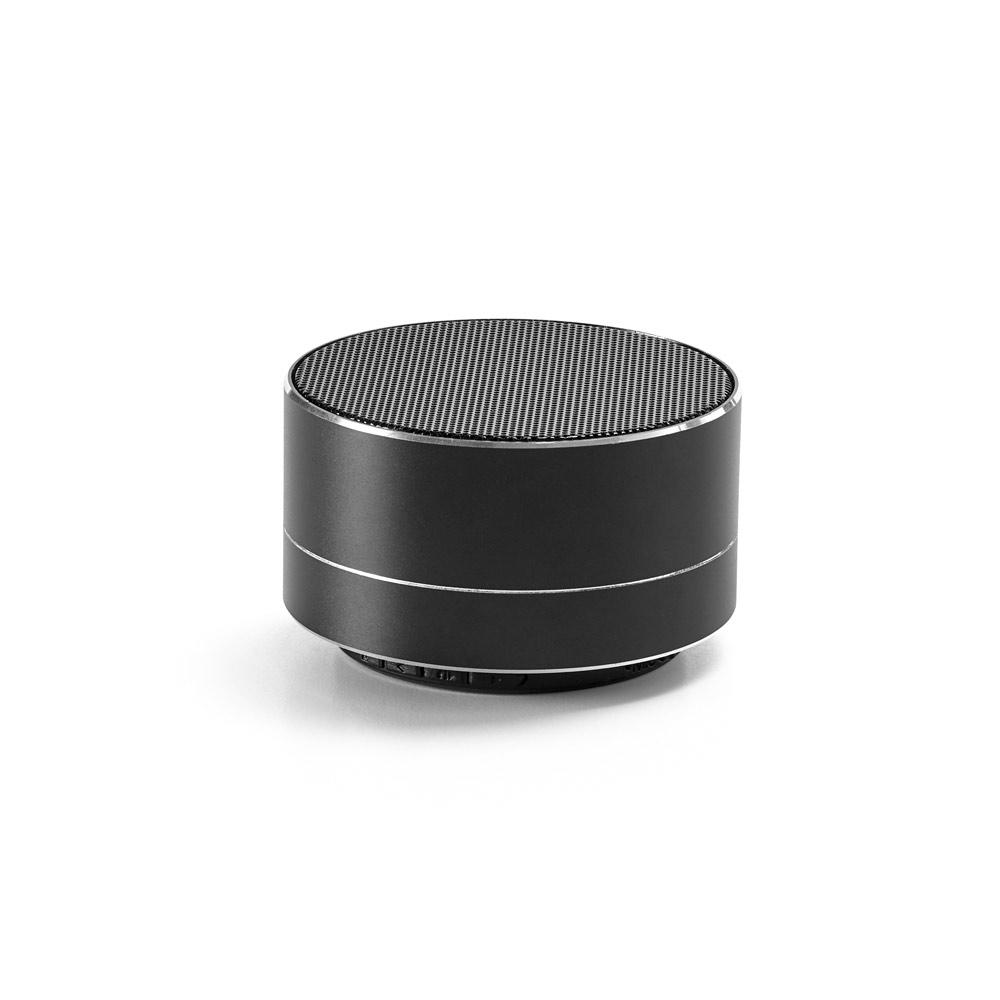 Caixa de som com microfone FLOREY II-57252