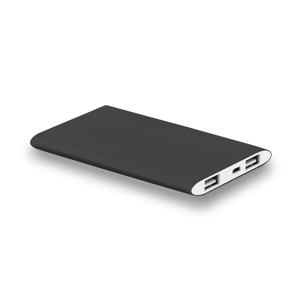 Bateria portátil ZACK 7.2-57351