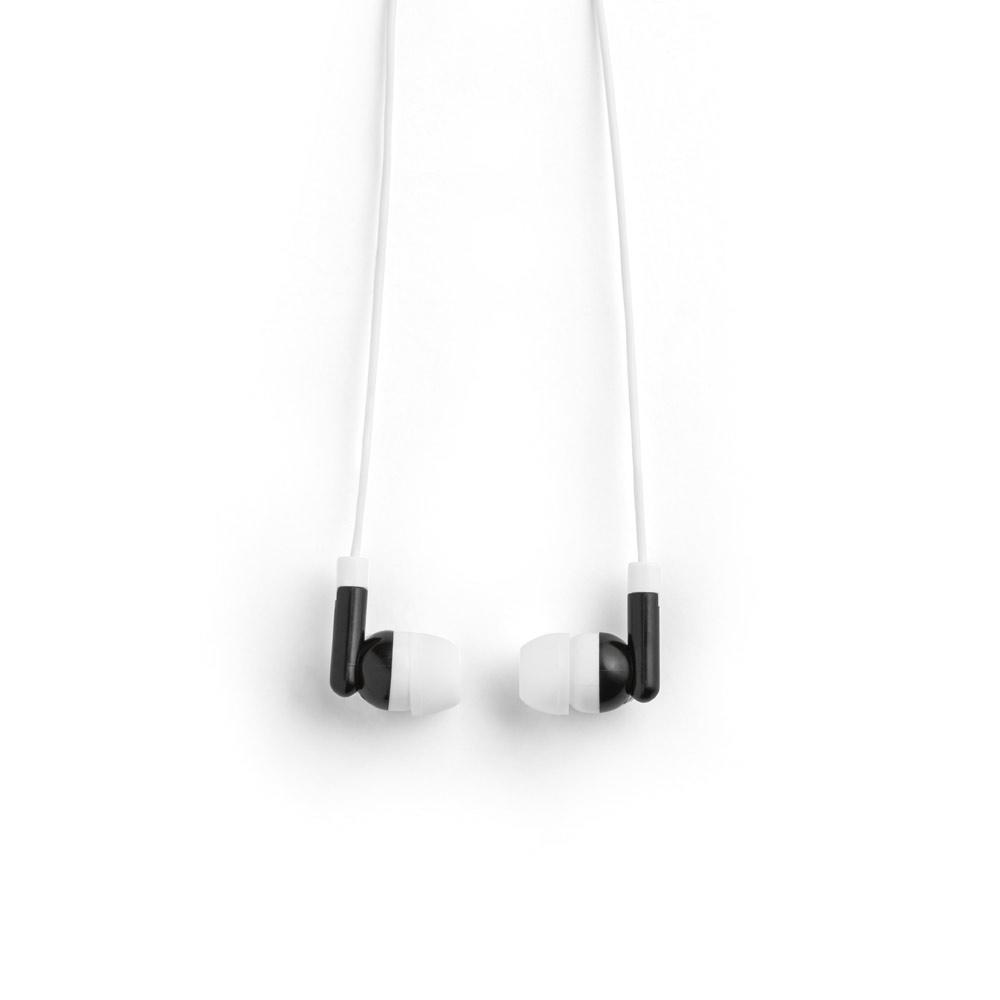 Fone de ouvido FARDAY-57360