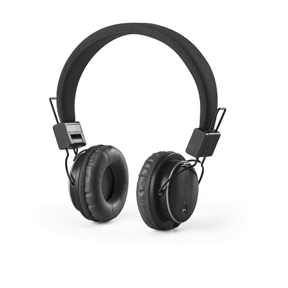 Fone de ouvido dobráveis  BANNON-57365