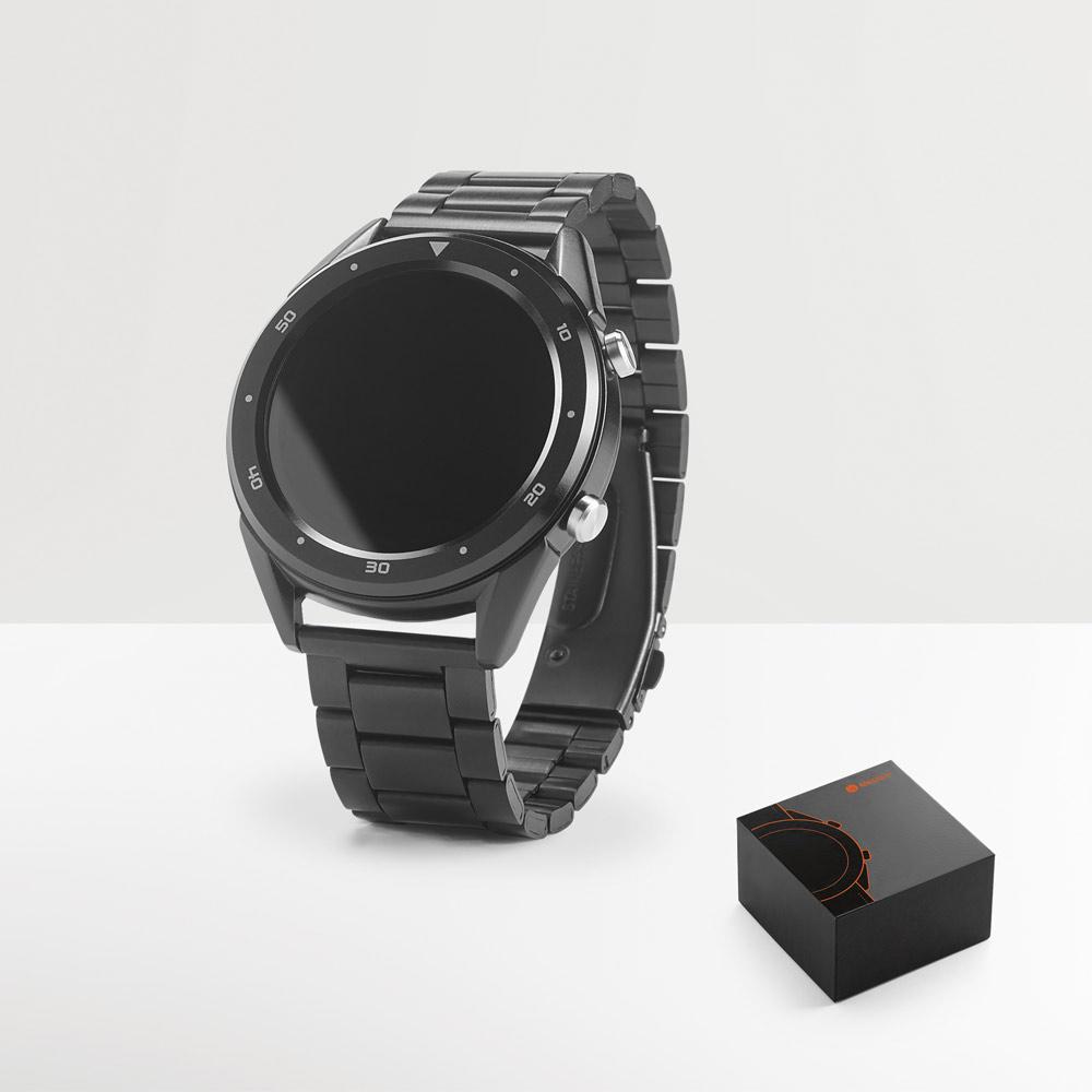 Relógio inteligente-57431