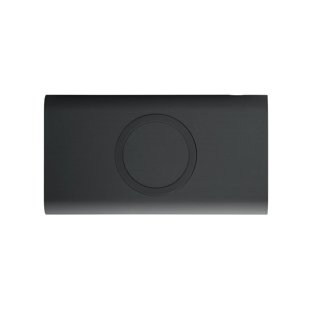 Bateria portátil wireless ALDRIN X-57904