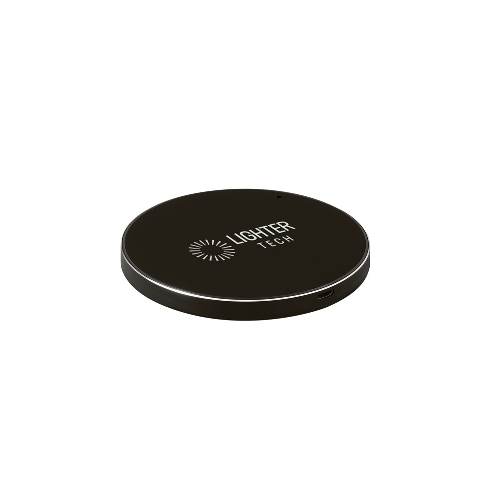 Carregador wireless fast JOLLY-57907