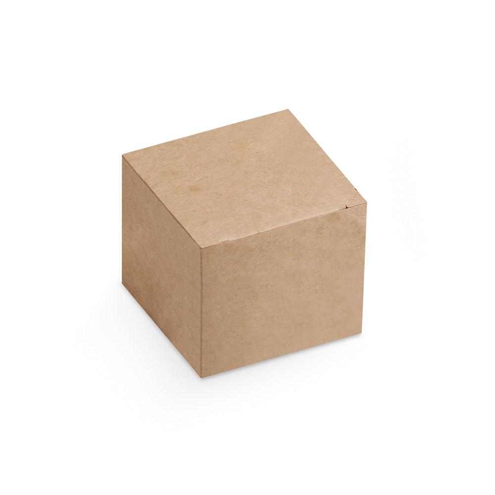 Caixa de som portátil com microfone GALOIS-57930
