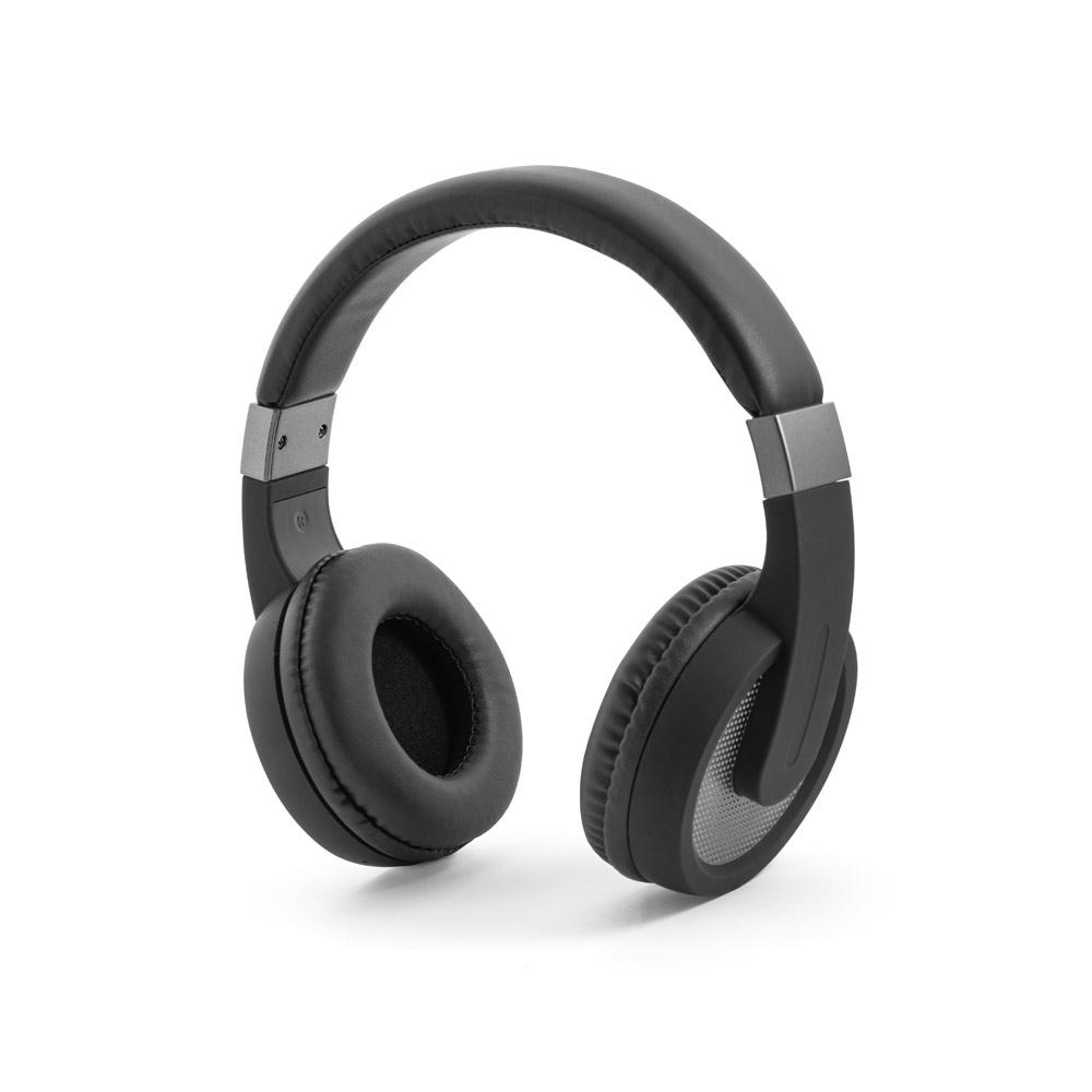 Fones de ouvido wireless HOPPER-57935