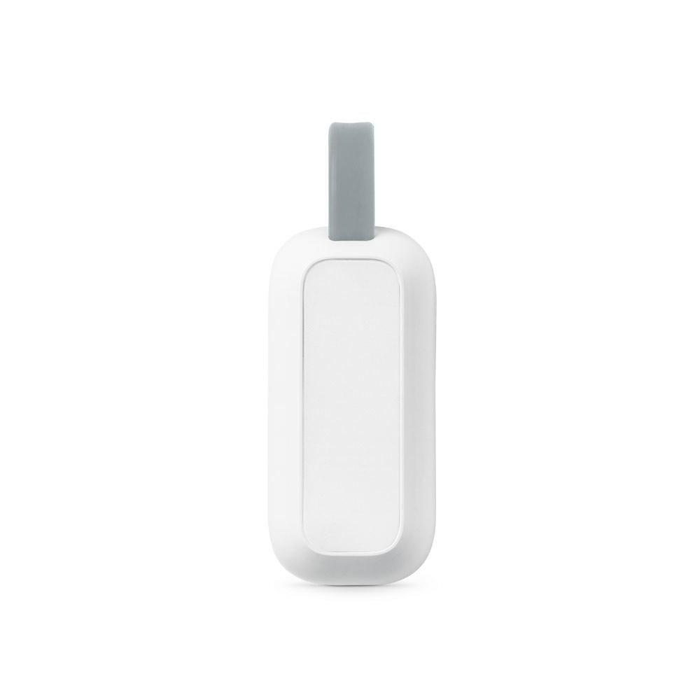 Fones de ouvido wireless RUBIN WH-57937