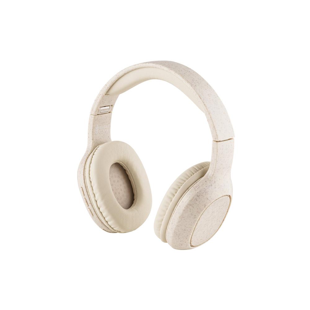 Fones de ouvido wireless dobráveis MARCONI-57939