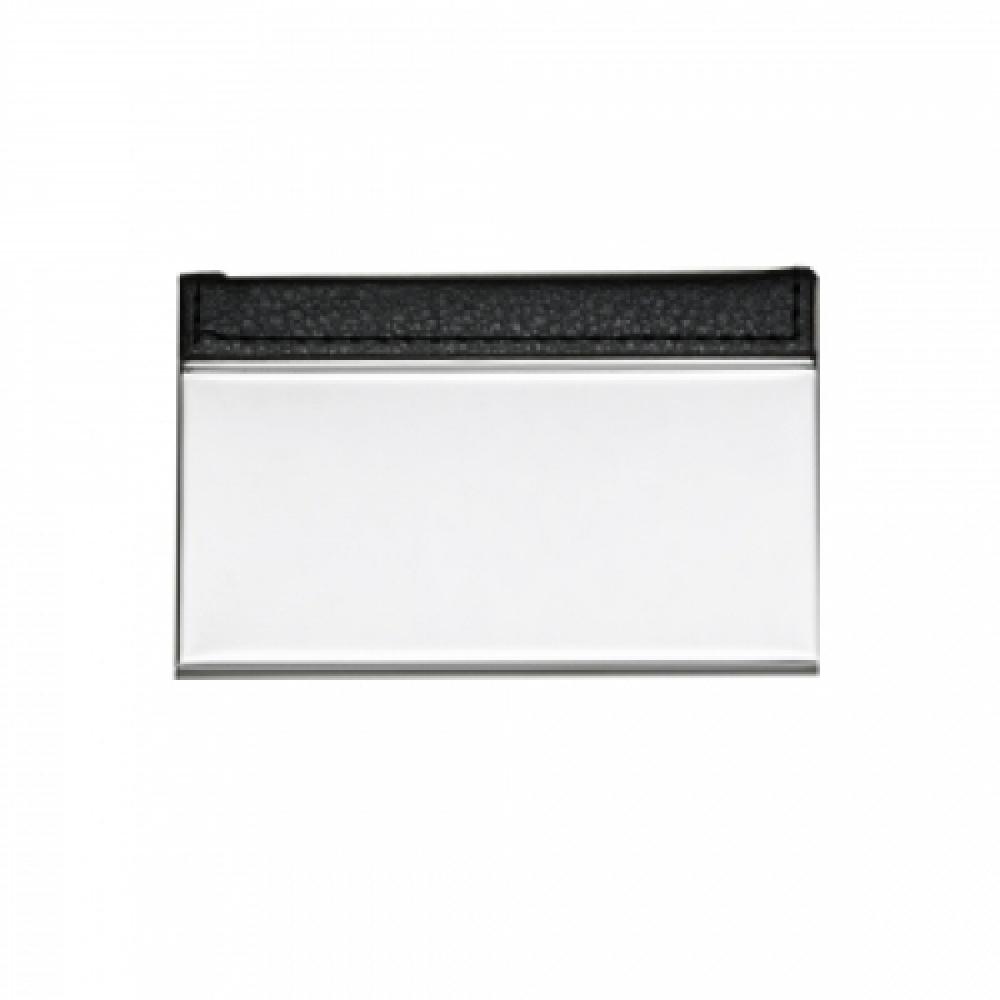 Porta Cartão de Couro-08848