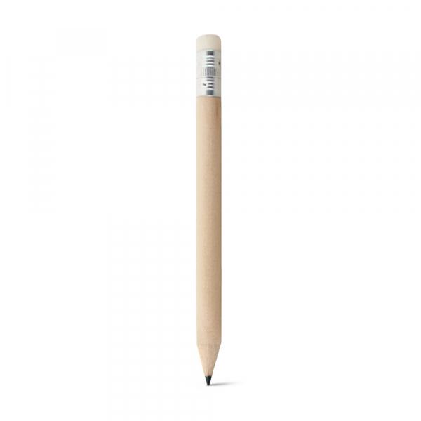 Mini lápis-91759
