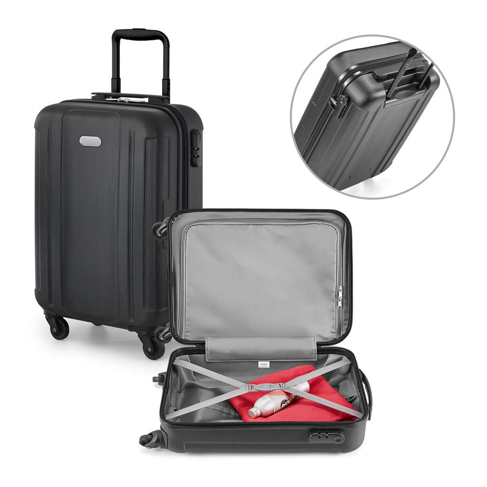 Mala de viagem executivo-92144