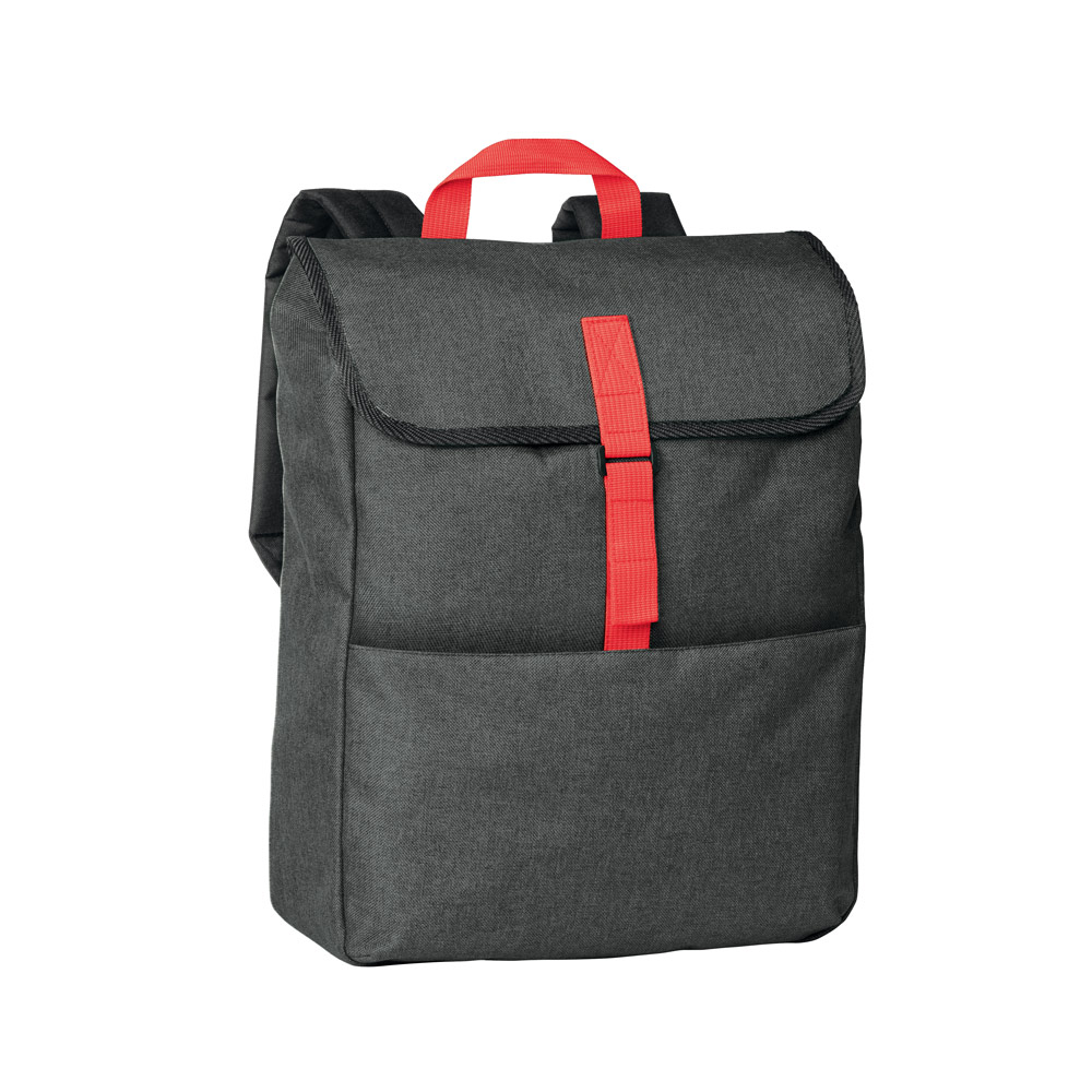 Mochila para notebook-92182