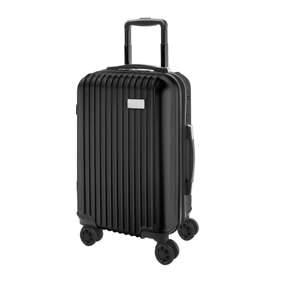 Conjunto de 2 malas de viagem executivo-92295
