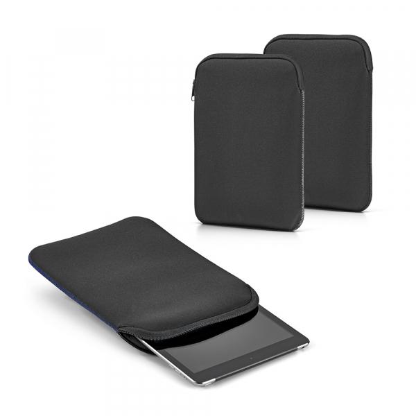 Bolsa para tablet-92313
