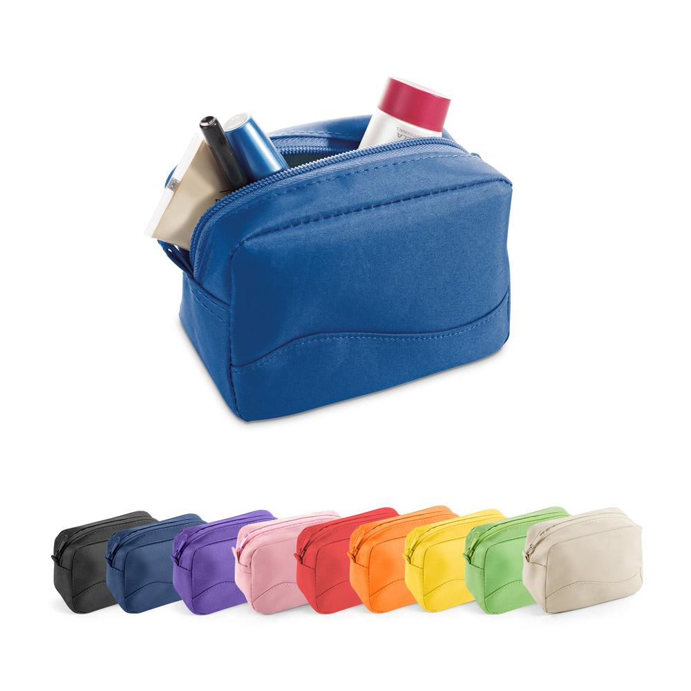 Bolsa multiusos-92721