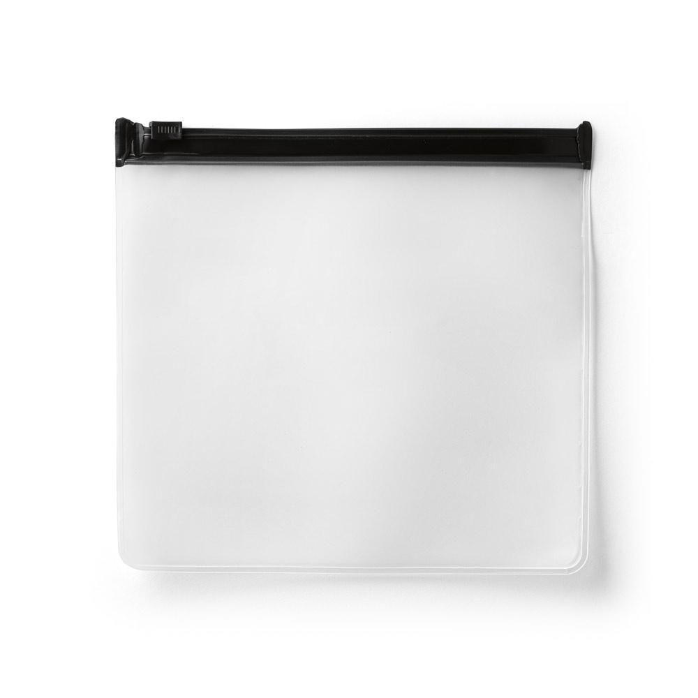 Bolsa para máscara de proteção INGRID II-92734