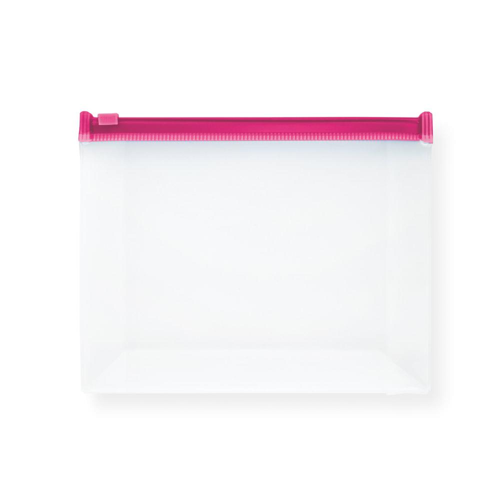 Bolsa de higiene pessoal MARGOT-92741