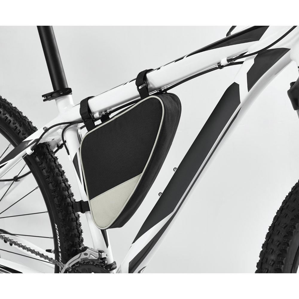 Bolsa para bicicleta-92799