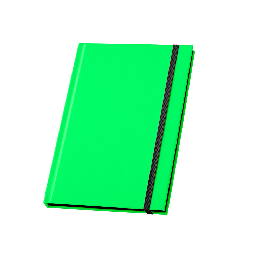 Caderno capa dura-93269