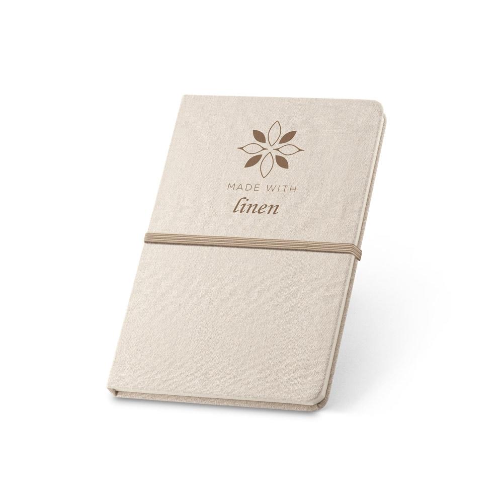 Caderno capa dura-93270