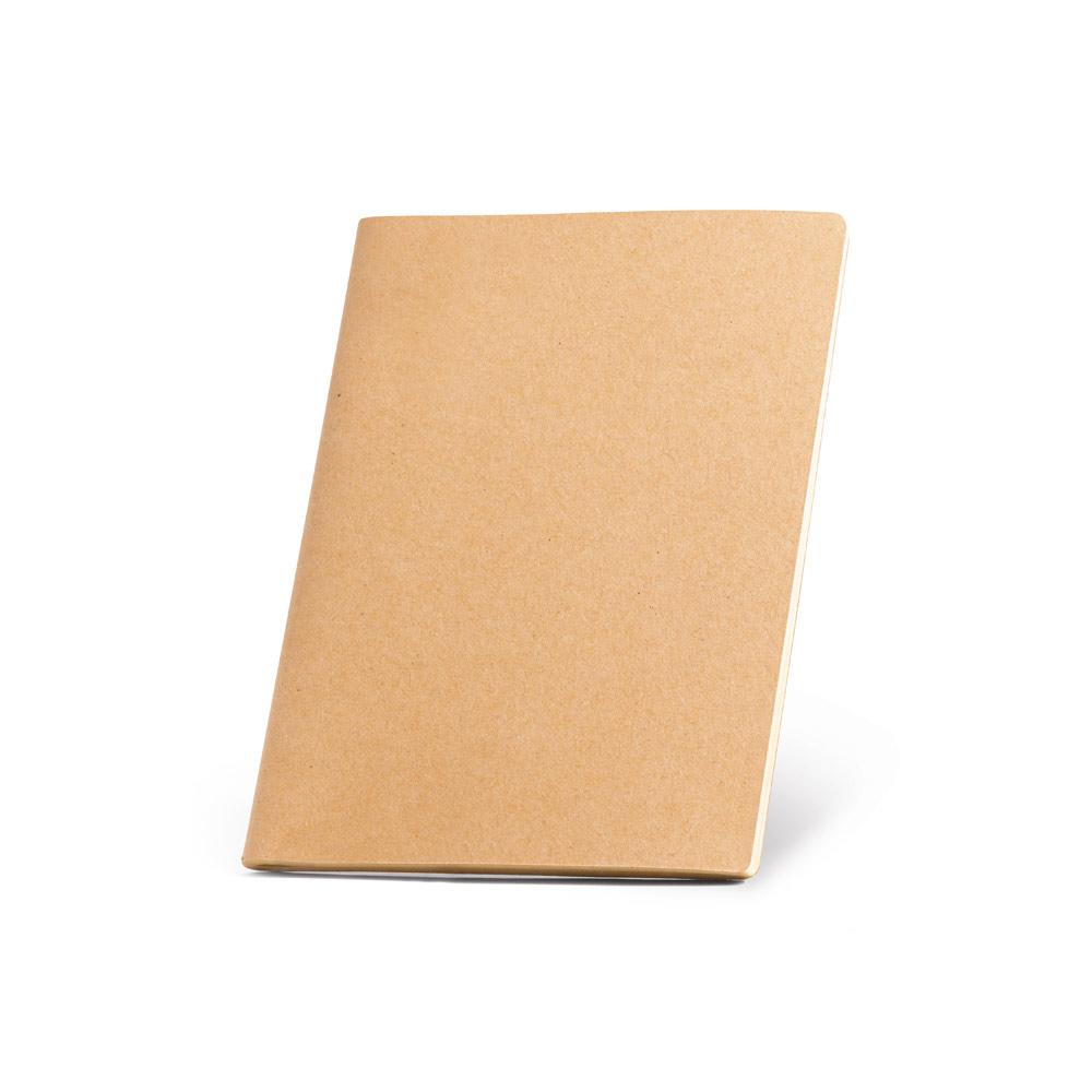 Caderno A4 ALCOTT A4-93272