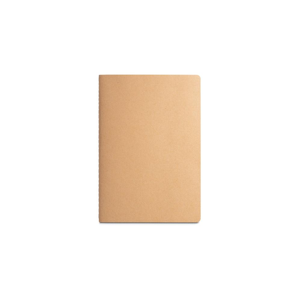 Caderno A5 ALCOTT A5-93273