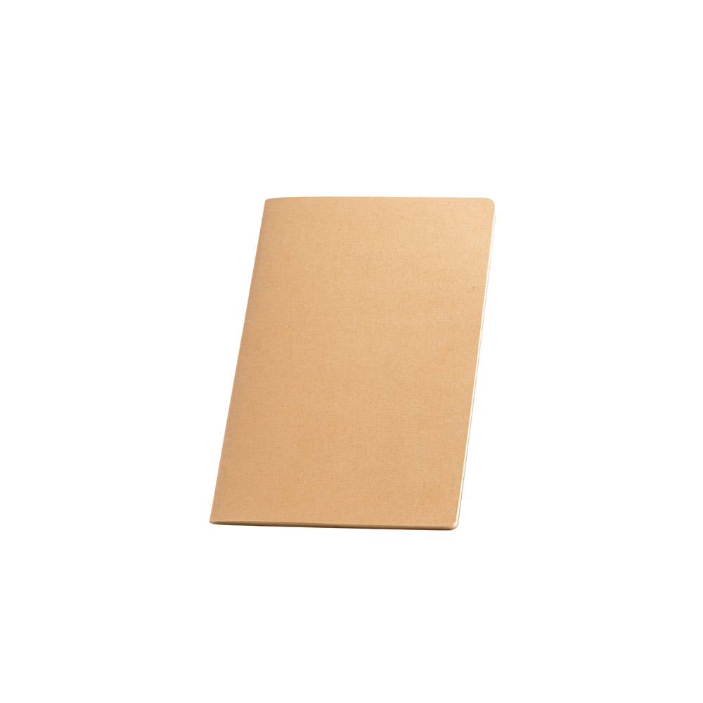 Caderno A5 ALCOTT A5