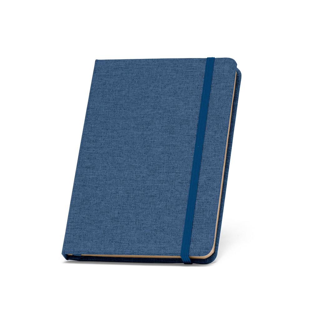 Caderno A5 BOYD-93276