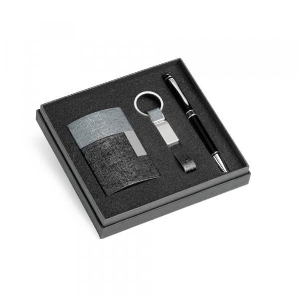 Kit de porta cartões-93315